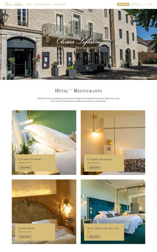 hotel-ol-homepage