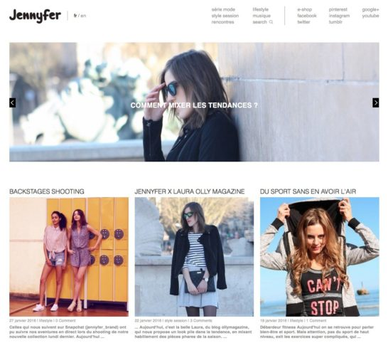 jennyfer-blog-and-news