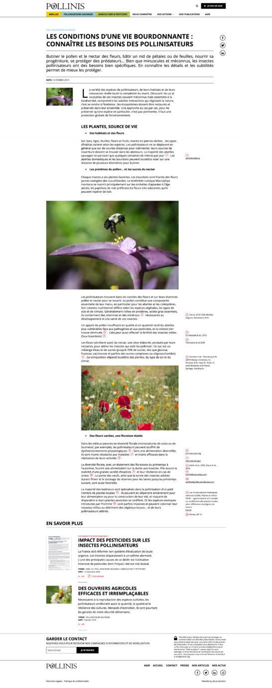 Les-conditions-d'une-vie-bourdonnante-_-connaître-les-besoins-des-pollinisateurs-–-Pollinis