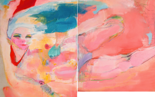 nathalie-harvey-paintings-aspect-ratio-430x270