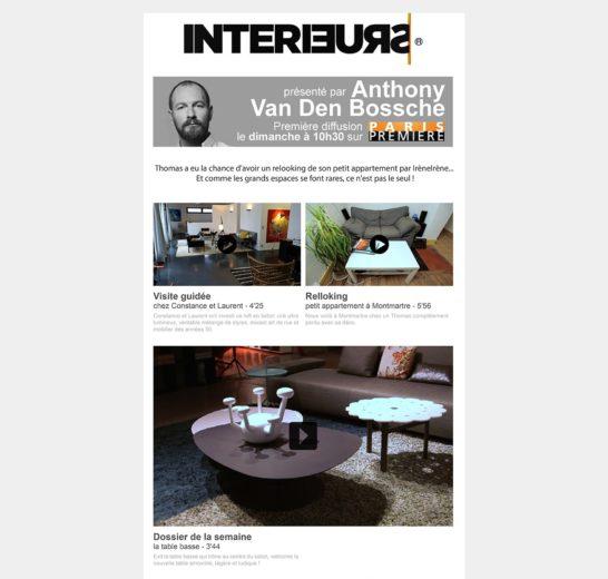 newsletter-interieurs