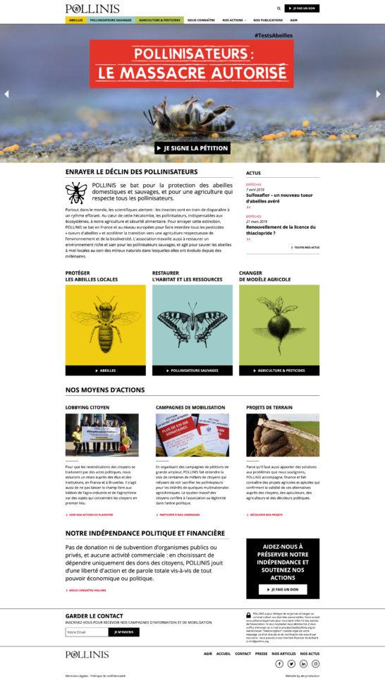 Pollinis-ONG-indépendante-qui-milite-pour-la-protection-des-abeilles-domestiques-et-sauvages,-et-pour-une-agriculture-qui-respecte-tous-les-pollinisateurs