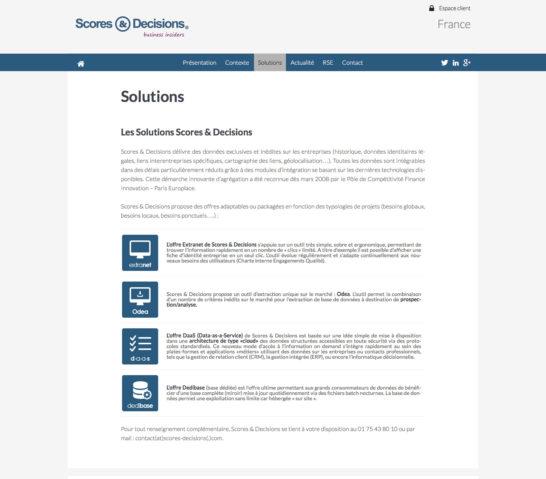 Solutions-_-Scores-et-Decisions
